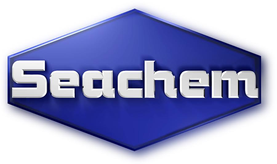 seachem-logo
